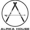 Alpika House