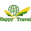 Happy Travel.kz
