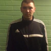 АлексейЕвдокимов
