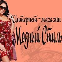 ΜаргаритаΚоновалова