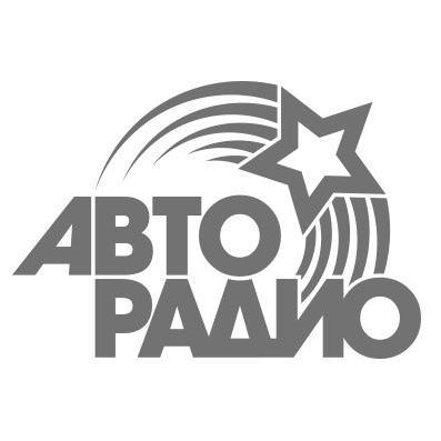 Авторадио | паблик