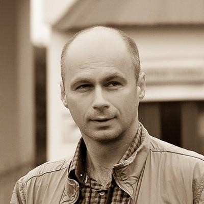 Александр Гребенев, Могилёв