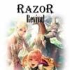Razor-Revival - L2 Приколы