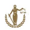 Адвокаты и Юристы г.Троицк