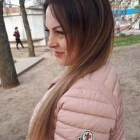 Таня-ИЖеня