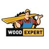 Woodexpert Sale