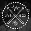 Livebox Minsk Music Studio