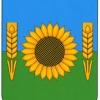 Администрация Урицкого района Орловской области