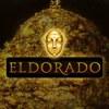 Eldoradoklub