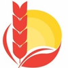 Министерство сельского хозяйства УР