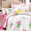 Постельное белье | Домашний текстиль. Бухта Уюта
