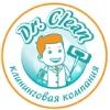 Клининговая компания Dr.Clean