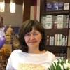 Irina Gorb
