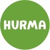 HURMA cafe