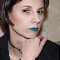 АннаДенисова