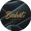 BARHAT | дизайн-агентство
