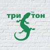Компания Тритон | Triton Company