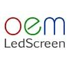 OEM-LedScreen