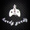 Hurdy Gurdy | Игры для Android
