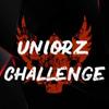 Carnage!! Quake League