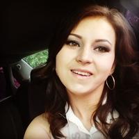 КрістінаТокар