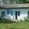 Официальная группа Администрации СП село Гапцах