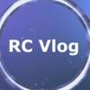 RCVlog