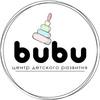 Центр детского развития BUBU
