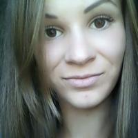 KarinaSandimirkina