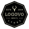 LOGOVO store | ул. Восстания, 24