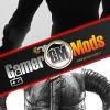 Gamer-mods.ru - моды для Skyrim, Fallout 4 и др.