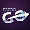 mmoGo™