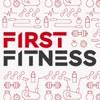 First Fitness Волгодонск