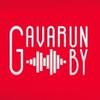 Gavarun.by