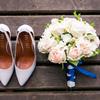Свадебное фото Минск, свадебный фотограф Минск