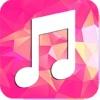 Популярная музыка