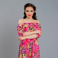 ТетянаСтасишина