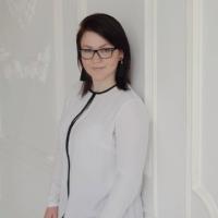 КатеринаБыстрова