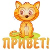 Tishka Dront