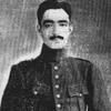 Colonel-Pessian Renascent