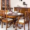 Мебель из Китая и Индонезии интернет магазин
