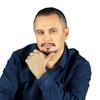 Andrey Kurch