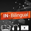 IN-Bilingual rus/eng | Статьи с переводом