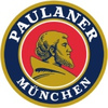 Ресторан Paulaner Bräuhaus Челябинск