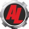 Автозапчасти | AvtoLider pro | Рязань
