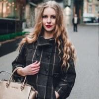 ВікторіяКлимчук