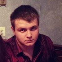 AlexandrDolgoruk