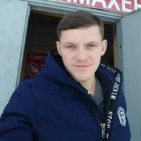 АлександрЮрьевич
