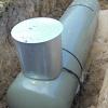 Автономная газификация VPS-GAS