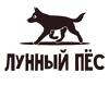 Антон Слон и группа ЛУННЫЙ ПЁС